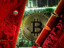 Bitcoin tikt de 20.000 dollar aan
