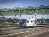 Nederland terug bij af: Duitsland komt met strenge regels