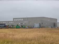 Japans bedrijf neemt kruidenkoning Euroma in Zwolle over