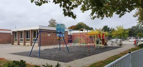 Eerder dan gepland valt het doek voor de oudste school in Hengelo, de Willemschool