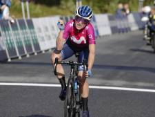Van Vleuten wint wielerkoers Challenge by La Vuelta, laatste etappe prooi voor Kopecky
