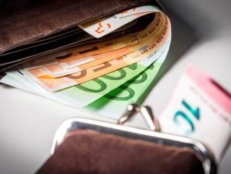 Koopkracht in België opnieuw boven Europees gemiddelde