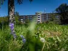 Nederlaag voor gemeente Arnhem: ex-gedetineerden mochten wél in Paasbergflat