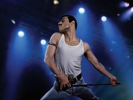 Van Das Leben der Anderen tot Bohemian Rhapsody: al duizend films op het witte doek bij LingeFilm