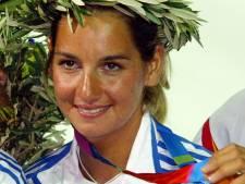 Griekse zeilkampioene doet boekje open over seksueel misbruik