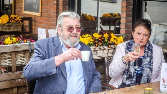 25 zaken in Lievegem doen actie bij heropstart horeca: pak waardebonnen te winnen
