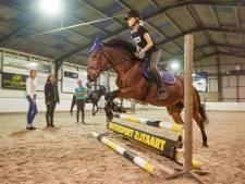 Factuur van bijna 9.000 euro schiet rijclub Zijtaart in verkeerde keelgat