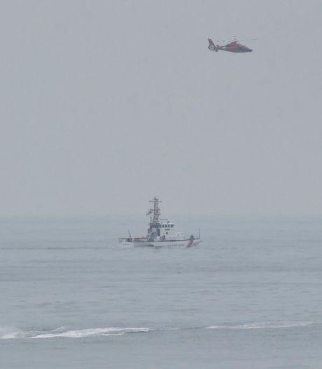 Extra militairen ingezet voor kustbewaking Caribisch gebied