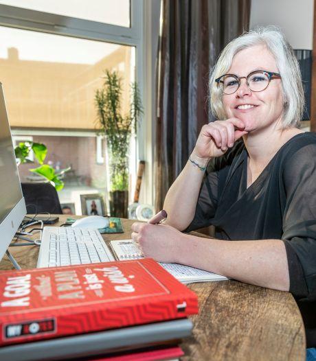 Praten met lotgenoten met een burn-out in Deurne: 'Mensen die het niet zelf hebben meegemaakt, weten niet wat het is'