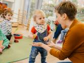 Peiling: Veel ouders zien niets in vier dagen gratis kinderopvang per week