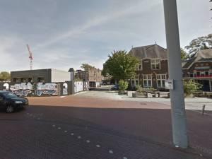 Sociale koopwoningen in Bossche 'elite-enclave' op de tocht