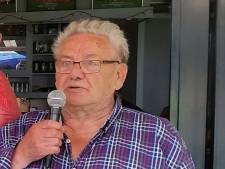 De Bocht'80-clubman Henk den Ouden (1940-2021): een kippenboer met het hart op de tong