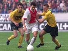 Van Bommel - Hofland: broederstrijd bij de club waar het begon
