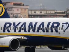 Pour la justice belge, les différends impliquant Ryanair ne doivent pas être réglés en Irlande