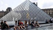 Burgemeester Parijs wil voetgangerszone in historisch centrum