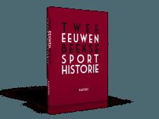 Van Amicitia tot Volharding, alle clubs komen langs in boek over 200 jaar sport in Hilvarenbeek
