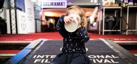 Help! De leraren staken, maar in Rotterdam hoeft geen kind zich te vervelen