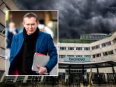 Minister Bruins houdt HMC in de gaten: 'Ik wil dat iedereen weet waar hij of zij aan toe is'