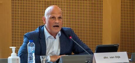 Helmondse gemeenteraad is boos en teleurgesteld in Helmond Sport