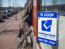 Slecht nieuws voor woningzoekende in Langstraat: hogere prijzen en minder aanbod