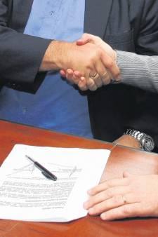 Transferoverzicht: wie blijft en wie gaat?