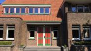 Landhuis van architect gooit deuren open tijdens Open Monumentendag
