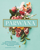 Parwana, Durkhanai Ayubi. Becht, €27,99.