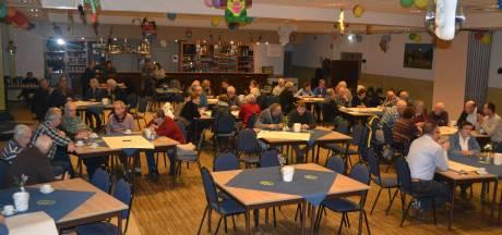 Ook oude bovenmeesterwoning wordt meegenomen in renovatie van 't Slotje in Herpen