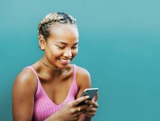 Dankzij deze app word je Instafamous (voor vijftien minuten)