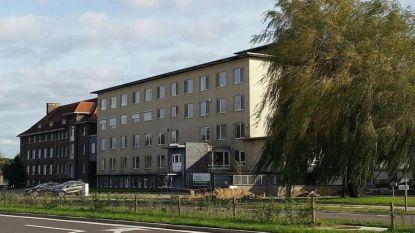 Bree en Maaseik moeten opdraaien voor pensioenbom van 40 tot 60 miljoen euro