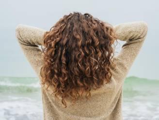 Alles wat je moet weten over de levenscyclus van je haar