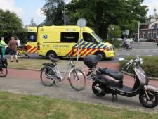 Coronatijd maakt verkeer 'onvoorspelbaar': meer risico voor voetgangers en fietsers