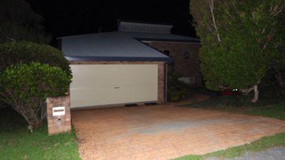 Australische politie voert huiszoekingen uit in verband met aanslag in Nieuw-Zeeland