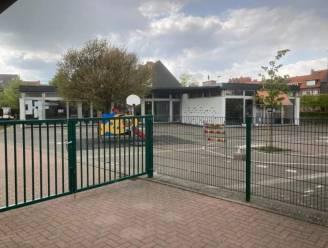 Kleuterschool Zonnedorp sluit twee dagen: 64 kleuters en hun juffen in quarantaine