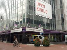 Kledingwinkel Costes wil naar V&D-pand in Eindhoven
