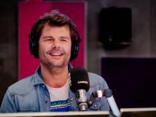 Sander Lantinga vervangt Jan Smit als commentator bij songfestival