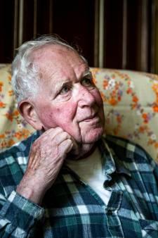 Marc (77) werd gebeld door de 'bank', later was zijn rekening leeg: 'Daders nemen de tijd'