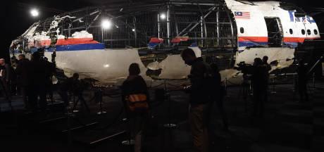 'Moskou ondermijnt MH17-onderzoek'