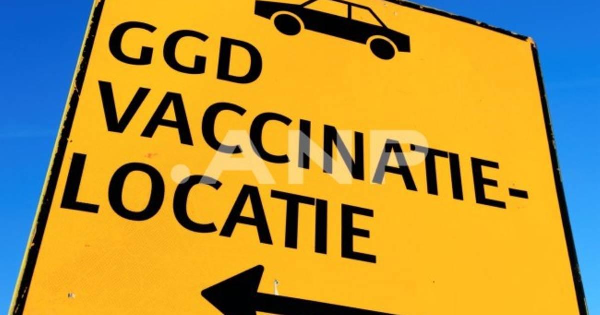 Huisartsen in Kampen beginnen met vaccineren op GGD-locaties; Deventer en Bathmen volgende in de rij