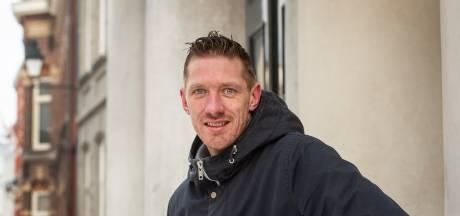 Nieuwe trainer Robert Braber heeft grootse plannen met RBC: 'Roosendaal weer trots maken'