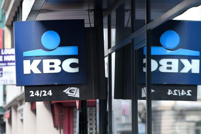 Voor België werden zowel KBC als Belfius door EBA onder de loep genomen.