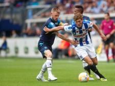 Duel met PEC Zwolle is hardheidstest voor Vitesse