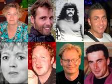 Internationale Dag van de Vermisten: de meest spraakmakende vermissingen uit Brabant