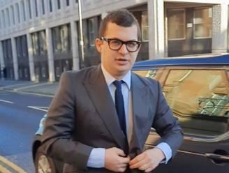 """Neef van Britse Queen riskeert 5 jaar cel na seksueel misbruik van gaste in kasteel: """"Ik ben diep beschaamd"""""""