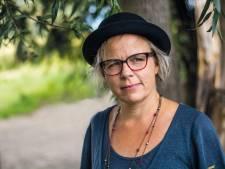 Alle kinderen lezen het boek van schrijfster Marloes uit Oldenzaal: 'Gaaf, maar ook beetje eng'