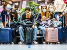 OPROEP | Wacht je te lang op testuitslag en is je vakantie in gevaar? Laat het ons weten