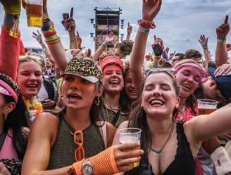 Kortrijk haalt leefachterstand in: al record van 177 goedgekeurde evenementen in september