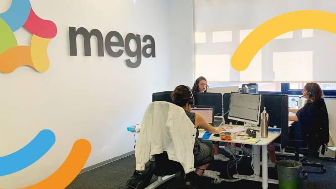 Energieleverancier Mega past procedure van voorschotten aan na klachten
