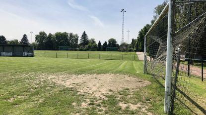 Voetbalveld moet plaatsmaken voor hockey (maar hockeyclub zelf moet nog opgericht worden)