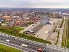 Waar moeten de nieuwe IJsselhallen in Zwolle komen? De gemeente is er bijna uit